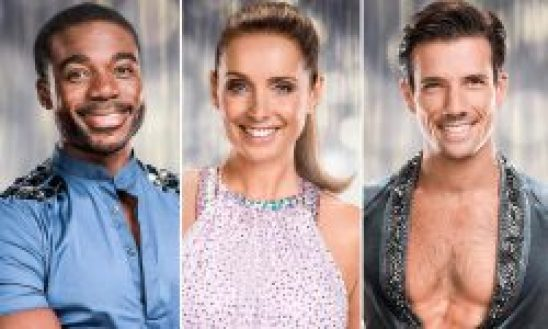 strictly-final-three