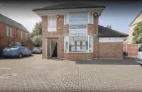 Google Street View by bellyflop tv