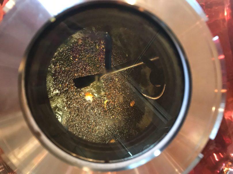 distillerie belmont production gin distillerie à façon