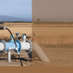 Towards Sustainability of Soils and Groundwater for Society