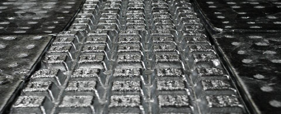 1 4 4 X 4 Sheets X Aluminum