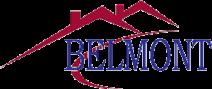 Belmont Management Company