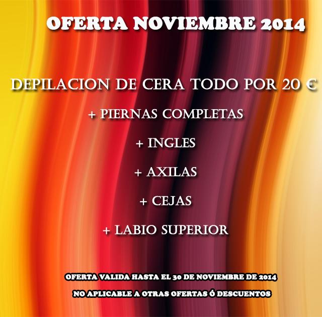 noviembrenormal