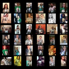 F&CK Cancer Montage Group 74