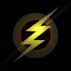 Legends of Tomorrow - The Flash