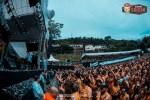 Dicas para aproveitar ainda mais  o Carnaval da Liga dos Blocos de Ouro Preto