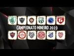 Mineiro tem boa média de Público; Cruzeiro e Atlético alavancam números.