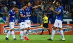 Primeiro mata mata do ano mobiliza Cruzeiro para evitar surpresas.