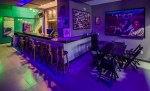 Tarde Sunset Samba Santê com banda Alalaor e Low-Fi são destaques na programação semanal do Bar do Museu Clube da Esquina