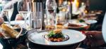 10 Restaurantes Em BH Que Você Precisa Conhecer