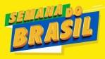 Lojas do Shopping Minascasa aderem à campanha Semana do Brasil