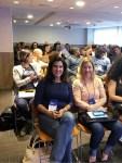 Instituto Gil Nogueira é um dos seis finalistas do programa VOA, da Ambev