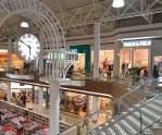 Minas Shopping funciona em horário especial durante o Carnaval e oferece atrações para toda a família