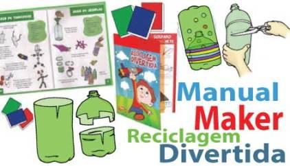 www.benfeitoria.com.br/manualmaker