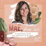 Shopping Minascasa cria ação promocional e aposta nas vendas on-line para o Dia das Mães