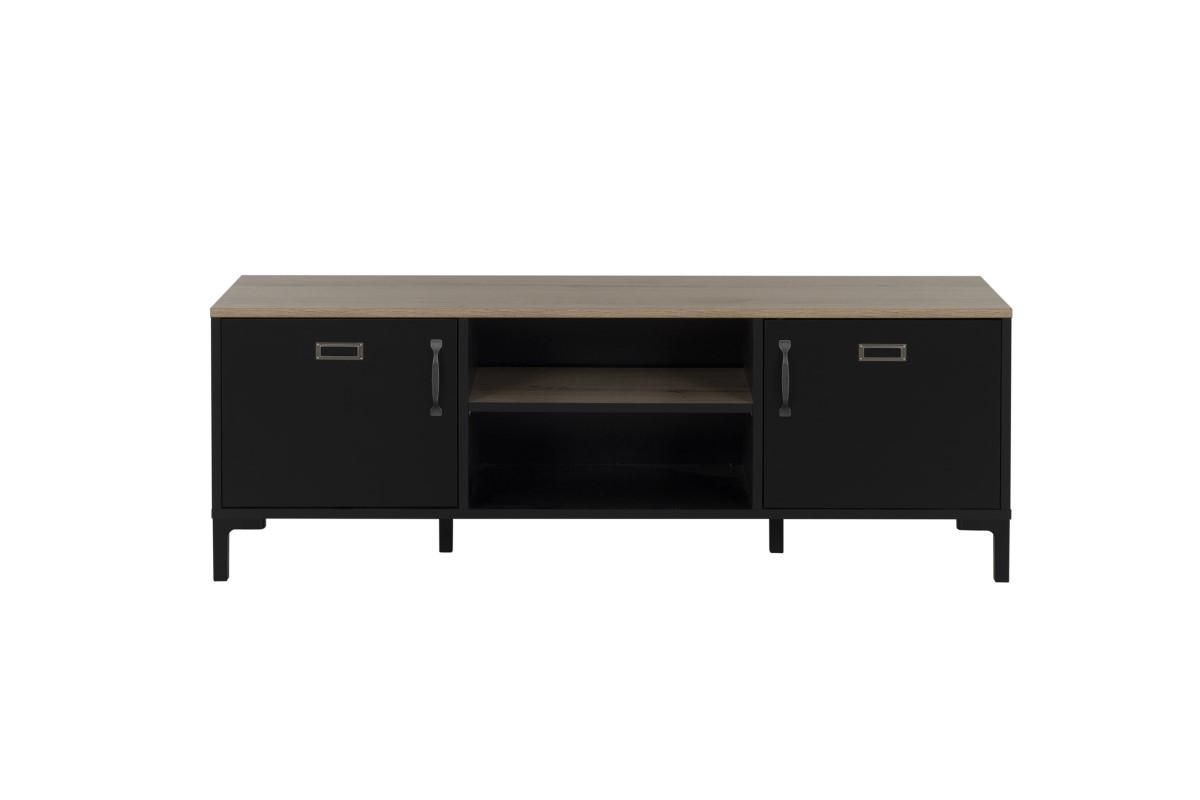 meubles belot a soignies meuble tv