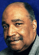 Lewis A. Brandon III