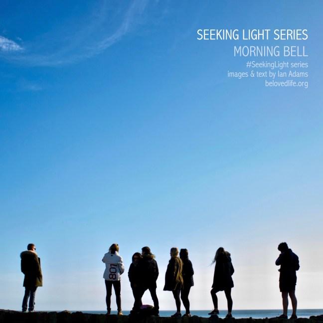 seekinglight-flyer