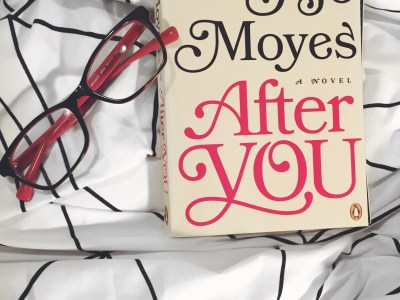 After You | Book Review