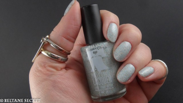 Philly Loves Lacquer Wooder Ice Pastel Rainbow