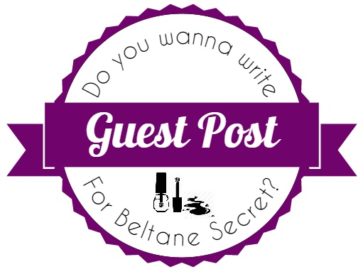 guest post beltane secret