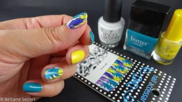 nail art bornprettystore