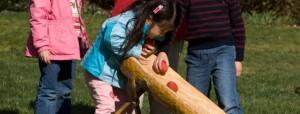 PreschoolersHero1