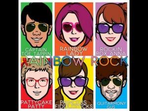 RainbowRock-2013