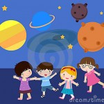 children-play-planetarium-14150020