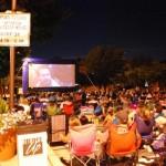 Bethesda-movie-night