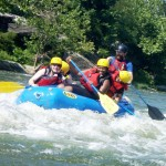 Copy of 061910 3pm raft_0
