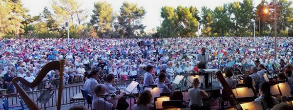 music-under-the-stars-reid-park-tucson