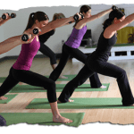 yoga-class-with-weights