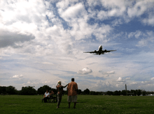 220px-Gravelly_Point_airplane_couple