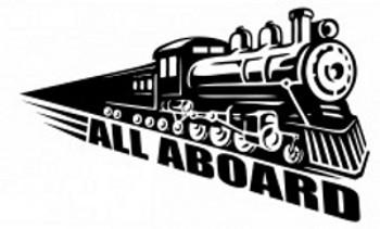 train_all_aboard