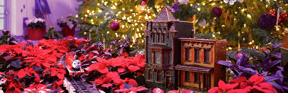 holiday-pollinationstation2