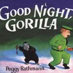 books-Goodnight_Gorilla-pict