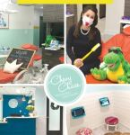 Chevy Chase Pediatric Dentistry + GIVEAWAY