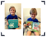 Subscription boxes make a great gift for kids