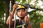 DCPS spring break camps {in-person and virtual options}