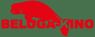 Beluga Original