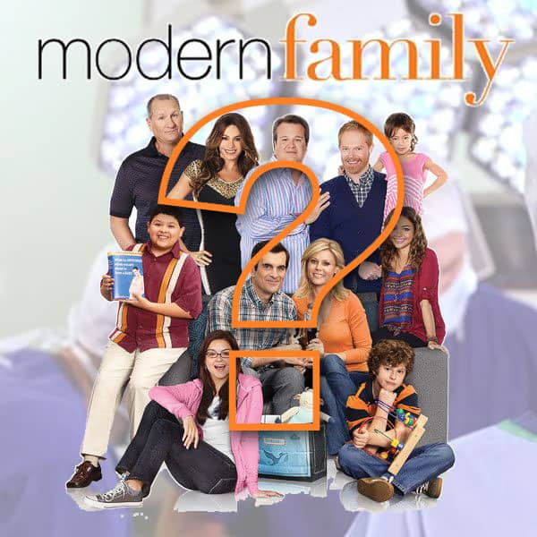 Modern_Family_who's had cosmetic-surgery