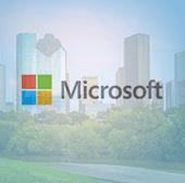 BELV_Blog_IoT_City_Houston_0518_HR