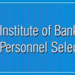 IBPS SO Call Letter 2016 Released: Download Specialist Officer Admit Card