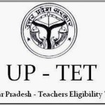 UP TET Admit Card 2016 Released: Download Now