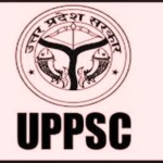 UPPSC Job Recruitment: Notification For 300 posts