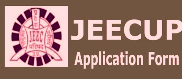 JEECUP-Application-Form