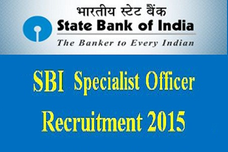 SBI-Specialist-Officer