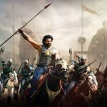 Baahubali 2 Climax shoot completed: 'Unit decided to play cricket'