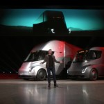 What do you think of Tesla's $200.000 truck?